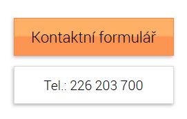 Kontaktní formulář - vedení účetnictví